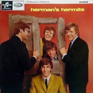 ハーマンズ・ハーミッツ +20<初回生産限定盤>