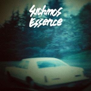 Suchmos/Essence [PECF-3141]