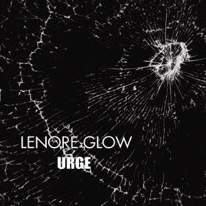LENORE GLOW/URGE[LEGW-0001]