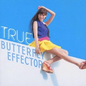 TRUE/BUTTERFLY EFFECTOR[LACM-14621]