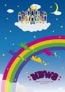 NEWS/NEWS LIVE TOUR 2012 ~美しい恋にするよ~ [JEBN-0149]