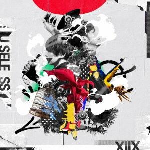 USELESS [CD+DVD]<初回限定盤B> CD