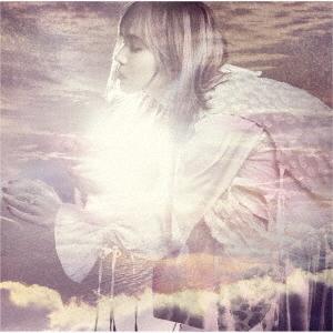 dawn 12cmCD Single