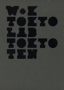 TOKYO.点