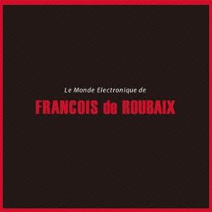 Francois De Roubaix/フランソワ...
