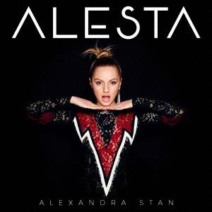 Alexandra Stan/アレスタ<通常盤>[VICP-65372]