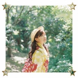 岩永亞美/今しかない〜now or never〜/いつまでも [CD+BOOK]<初回限定盤>[ASIC-0003]