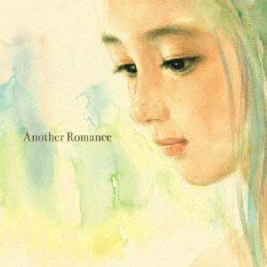 時保純/Another Romance[XICD1002]