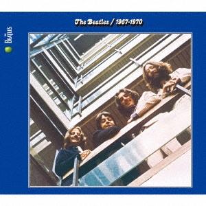 ザ・ビートルズ 1967年~1970年<期間限定廉価盤> CD
