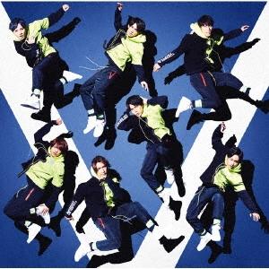 Big Shot!! [CD+DVD]<初回盤B> 12cmCD Single