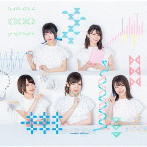 Can now,Can now [CD+Blu-ray Disc]<Study盤(期間生産限定盤)>