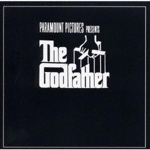 ゴッドファーザー オリジナル・サウンドトラック<6ヶ月期間限定盤> CD