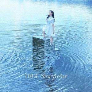 Storyteller 12cmCD Single