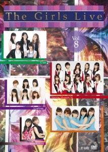 The Girls Live Vol.8