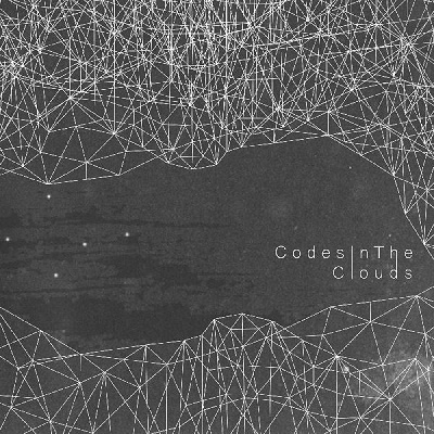Codes In The Clouds/Paper Canyon[ERATP014LP]