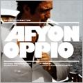 Guido/Afyon Oppio: The Sicilian Connection (1972)[CSC003]