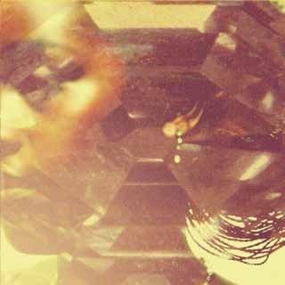 TEAMS VS. STAR SLINGER CD