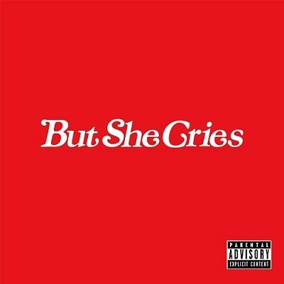 But She Cries (Prod. Chaki Zulu) / GYAKUSOU (Prod. Kenny Beats)