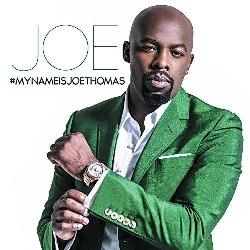 Joe (R'N'B)/#Mynameisjoethomas[BMT794153]
