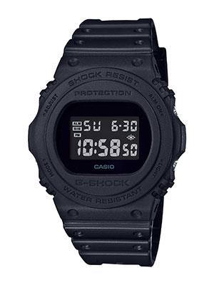 G-SHOCK DW-5750E-1BJF [カシオ ジーショック 腕時計][DW-5750E-1BJF]