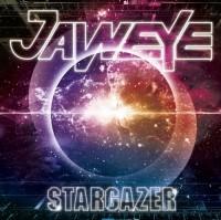 JAWEYE/STARGAZER[R3RCD-112]
