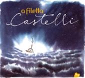 A Filetta/カステッリ[HMR-5383]
