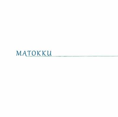 MATOKKU
