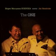 丸山繁雄酔狂座/The ONE [FSCJ-0009]