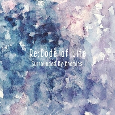 Re:Code of Life