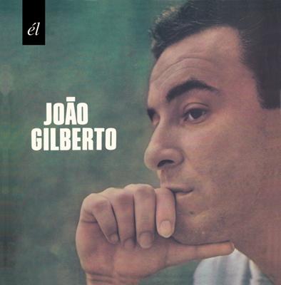 ジョアン・ジルベルト(Joao Gilberto)が逝去。享年88歳