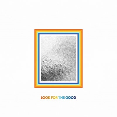 Look for the Good LP