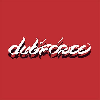 DUBFORCE/DUBFORCE[OVE-0113]