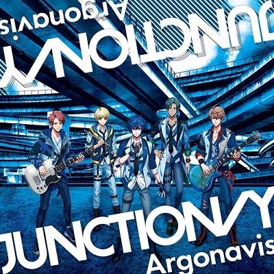 JUNCTION/Y