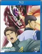 機動戦士ガンダム00 セカンドシーズン 5 Blu-ray Disc