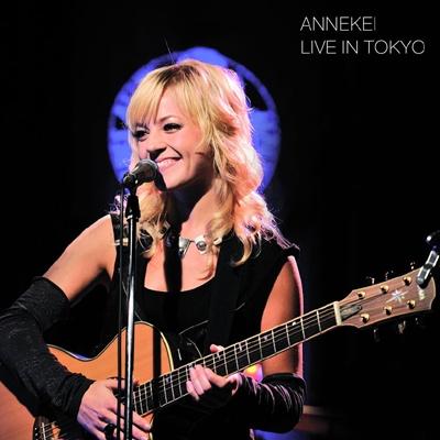 ジャパン・ツアー・ライヴ・2009