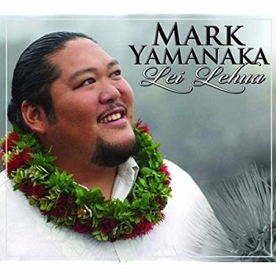 Mark Yamanaka
