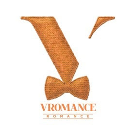 Vromance/Romance: 2nd Mini Album[L200001362]