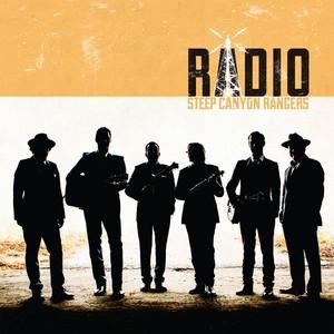 Steep Canyon Rangers/Radio[1166136733]