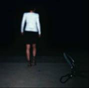 Bruno Pronsato/ラバーズ・ドゥ[SONG-06CDJP]