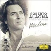 ロベルト・アラーニャ/Malena - Sicilian and Neapolitan Songs, Old and New[4814733]