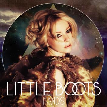 Little Boots/Hands[256468960]