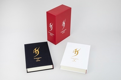 KYOSUKE HIMURO since 1988 Book