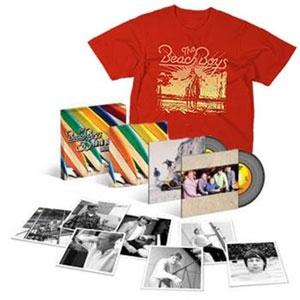 Greatest Hits: 50 Big Ones [2CD+Tシャツ:Sサイズ]<数量限定盤>