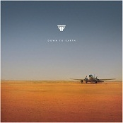 Flight Facilities/Down to Earth[FCL119CD]