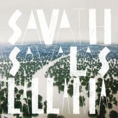 Savath &Savalas/ラ・ラマ[BRC-223]