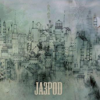 Ja3pod/震電 [APLS-1406]