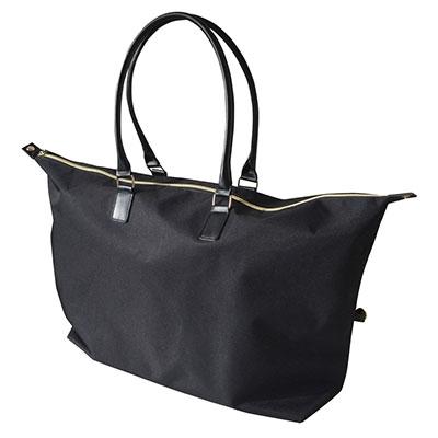 タワレコ ライブ遠征用(なのにビジネスにも使える)バッグ Accessories