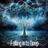 7YEARS TO MIDNIGHT/[1.0 EP] Falling into Deep<タワーレコード限定>[GR-33]
