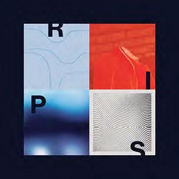 Rips/Rips[FAUX48CD]