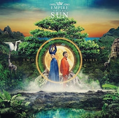 Empire Of The Sun/Two Vines[5710633]